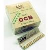 Ocb slim Hemp in Canapa Display 50 pz.