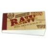 Raw Filtri normali Wide