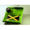 Falla Rolling Organizers - The Green of Kingston