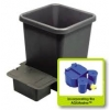 AUTOPOT 1 POT - KIT ESTENSIONE 1 VASI