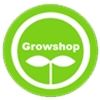 Grow Shop - Coltivazione