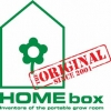 Homebox Original