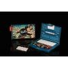 Rolls Pocket Vip XL Pack 80 filtri