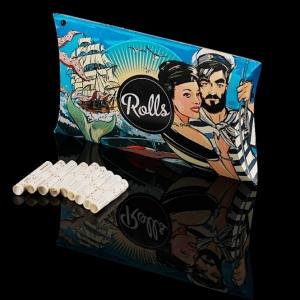 Rolls VIP Pack 60 filtri