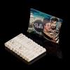 Rolls Pocket Pack 10 filtri