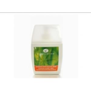 Sapone Detergente Intimo - Canapa e Tea Tree - ml250