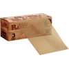 RAW Rolls 5m